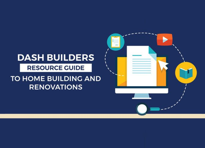 Winnipeg Home Renovation Resources Guide