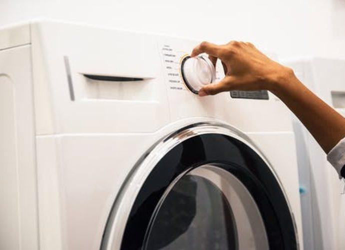 Laundry room renovation tips