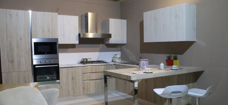 Why You Should Choose Custom Kitchen Cabinets