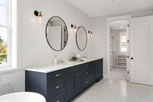 Want an ensuite bathroom? - Bathroom Renovations Winnipeg - Dash Builders