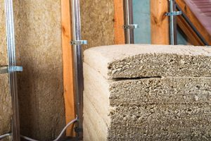 Your inquiries about adding insulation for home's new addition - Winnipeg Home Additions - Home Renovation Specialists Winnipeg - Dash Builders