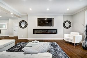 Don't forget about these things during unfinished basement renovations - Basement Renovations Winnipeg - Dash Builders