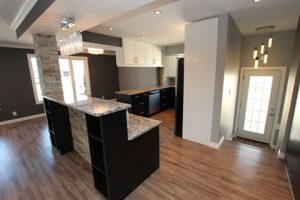 What's our home renovation process? - Winnipeg Home Renovations - Home Renovation Specialists Winnipeg - Dash Builders
