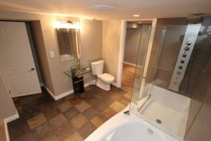 Winnipeg Bathroom Renovations - Home Renovations Winnipeg - Home Renovation Specialists Winnipeg - Dash Builders