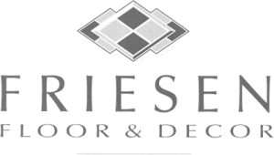 Friesen Floor & Decor - Trusted home renovation products and suppliers we use - Home Renovations Winnipeg - Winnipeg Home Renovation Specialists - Dash Builders