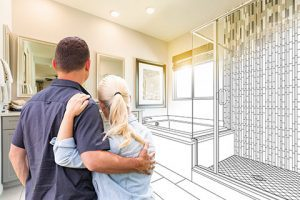 How much does a bathroom renovation cost in Winnipeg? - Winnipeg Bathroom Renovations - Dash Builders