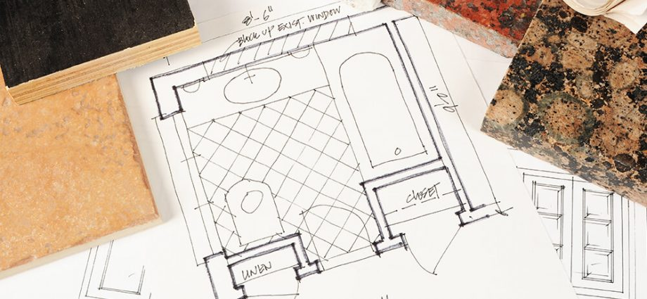 What are potential bathroom renovation timelines and factors effecting timeline? - Bathroom Design - Winnipeg Bathroom Renovations - Dash Builders