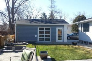 Exterior Renovation Services - Winnipeg Exterior Renovations - Dash Builders
