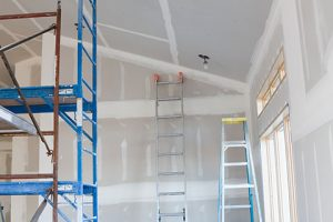Home Addition Renovation Services - Winnipeg Home Addition Renovations - Dash Builders
