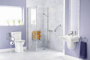 Key items to address when renovating your bathroom - Winnipeg Bathroom Renovations - Dash Builders