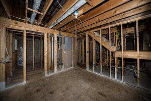 Key items when renovating your basement - Winnipeg Basement Renovations - Dash Builders