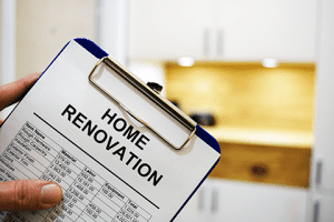Key items when renovating your whole home - Whole Home Renovations Winnipeg - Dash Builders