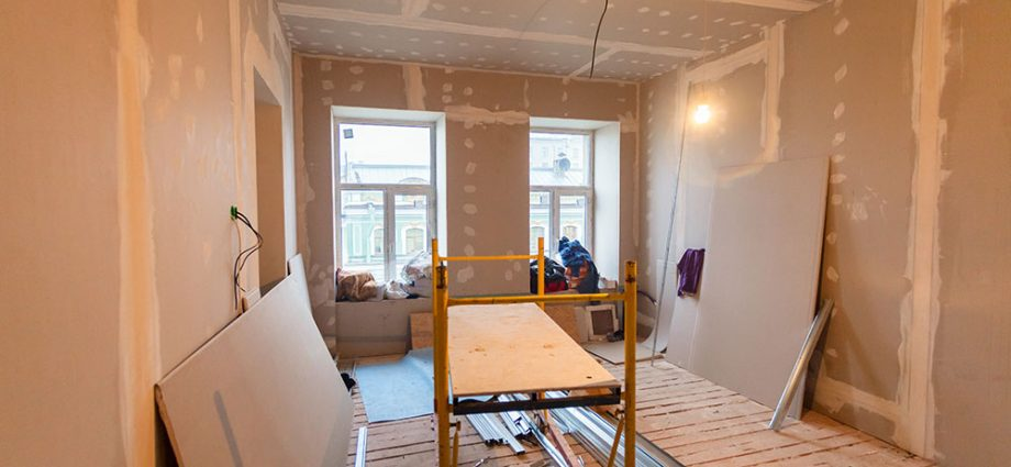 Key things to focus on when planning a home addition - Winnipeg Home Additions Renovation - Dash Builders