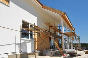 What are the top areas to prioritize during an exterior renovation? - Winnipeg Exterior Renovations - Dash Builders