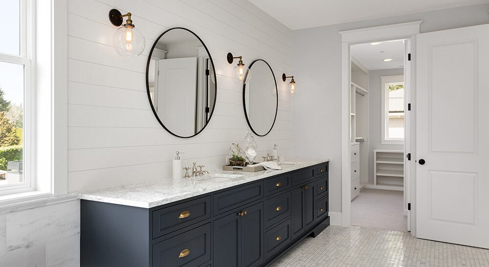 Our top three ensuite bathroom renovation considerations - Winnipeg Bathroom Renovations - Dash Builders