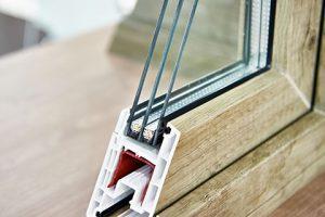 Replacing your home's windows and doors in Winnipeg - Winnipeg Windows and Doors Replacements - Dash Builders