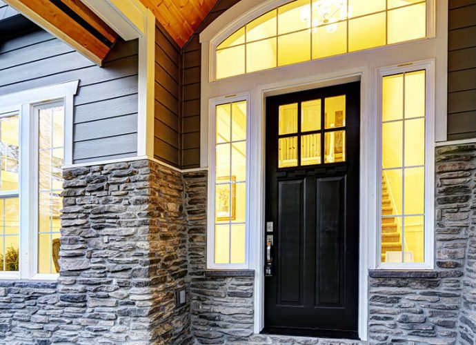 Replacing your home's windows and doors in Winnipeg - Winnipeg Windows and Doors Replacements - Dash Builders