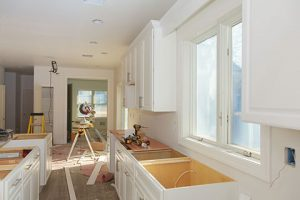 How Do I Start a Home Renovation with a Contractor or Home Renovation Company? - Winnipeg Home Renovations - Dash Builders