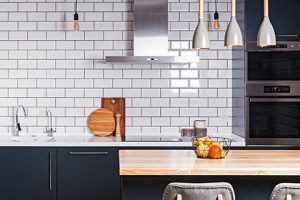 Home renovations return on investment: kitchen renovations ROI - Kitchen Renovations Winnipeg - Dash Builders