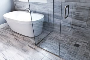 Home renovations return on investment: bathroom renovations ROI - Winnipeg Bathroom Renovations - Dash Builders