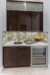 What materials should I choose for the rest of my kitchen renovation finishes? - Kitchen Renovations Winnipeg - Dash Builders