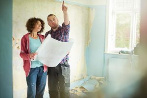 Why hire a professional home renovation company for your project? - Winnipeg Home Renovations - Dash Builders