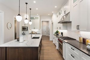 Home renovation trends for 2021 – Kitchens, Bathrooms & Basements - Kitchen Renovations Winnipeg - Winnipeg Bathroom Renovations - Basement Renovations Winnipeg - Dash Builders