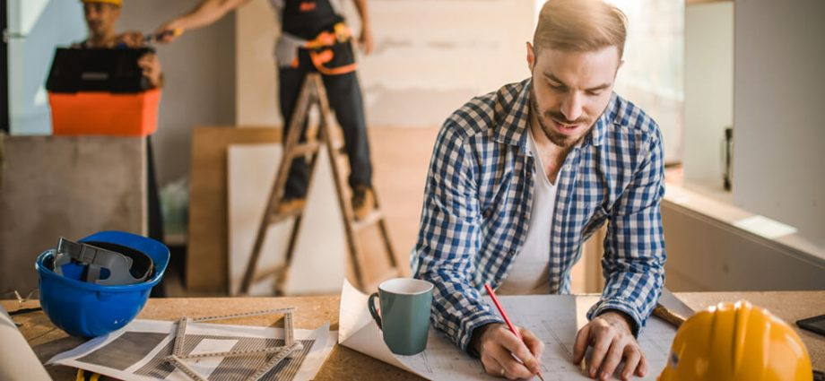 Our home renovation contractor hiring guide for Winnipeg homeowners - Home Renovations Winnipeg - Dash Builders