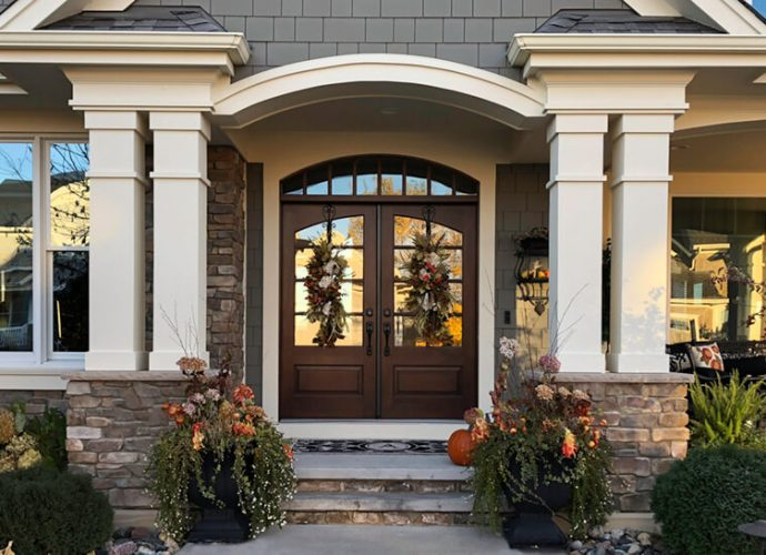 How much does it cost to replace windows and doors in Winnipeg? - Winnipeg Windows and Doors - Dash Builders