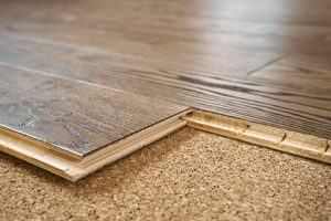 How to choose your home renovation flooring materials - Winnipeg Home Renovations - Dash Builders